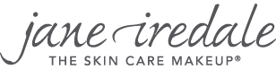 jane-iredale-main-logo.png